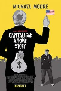 capitalism a love story movie