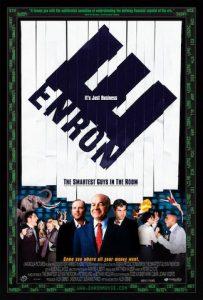enron smartest guys in room movie