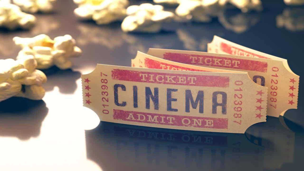 top-finance-movies-list