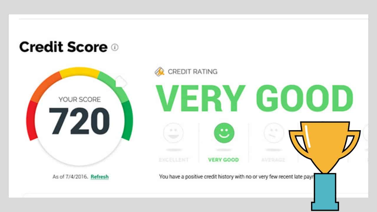 building-high-credit-score-story