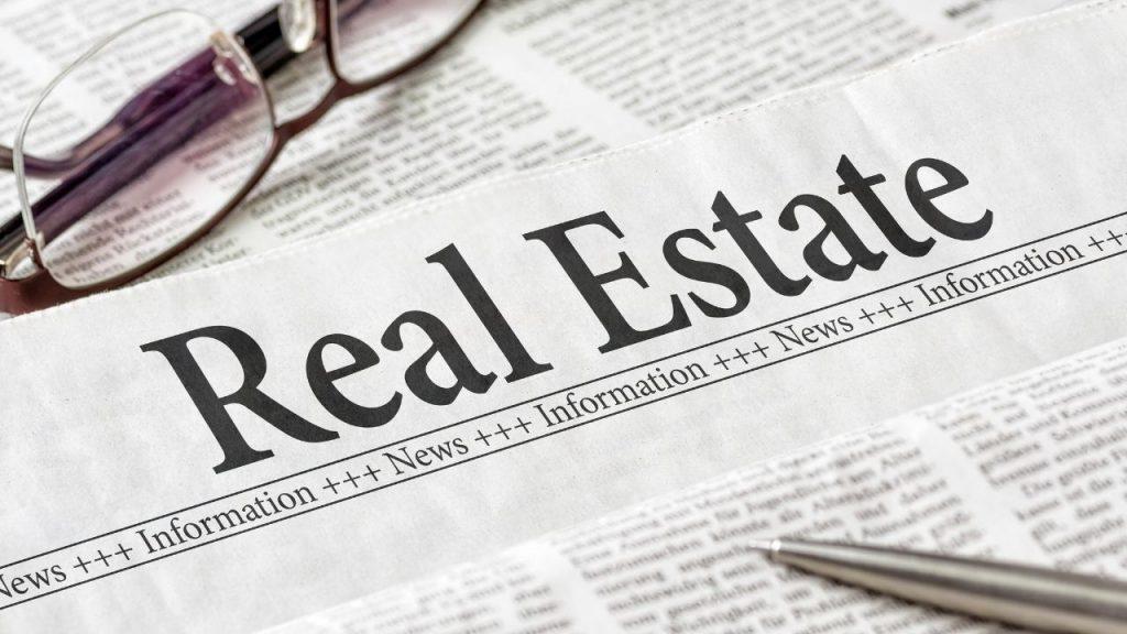 timing-real-estate-market-secrets