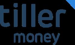 tiller_hq_logo