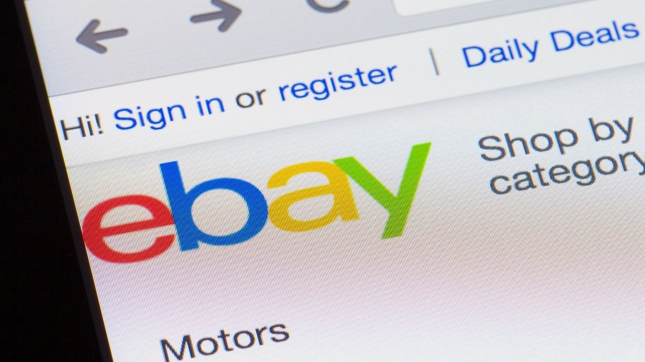 best-ebay-selling-tips